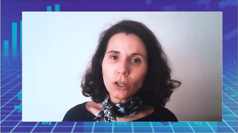 Clinkky in the media ADN Financiero 09-10-2021
